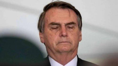 [Governo Bolsonaro pede ao STF para que não seja obrigado a combater a fome]