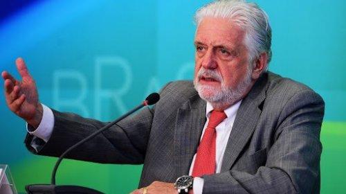 [PT da Bahia tenta retomar apoio do MDB para 2022: 'já teve o convite', diz Wagner]